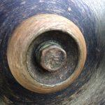 草刈機(刈払機)の刃の交換、替刃の種類や互換性など